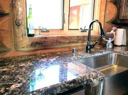 giani countertop paint reviews white diamond kit granite review tm black