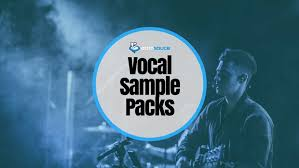Bright Lights Vocal Pack 5 Vocal Sample Packs Every Music Producer Needs