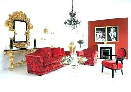 red and gold bedroom red and gold living room decor red and gold bedroom decor black