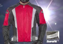 joe rocket phoenix 5 0 motorcycle jacket review