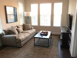 office decor ideas for men. Mens Office Decor Ideas Smart Idea In Elegant Beautiful Birdcages For Men