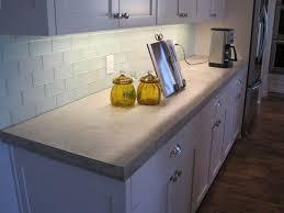 kitchen task lighting. task lighting kitchen