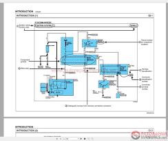 jcb backhoe wiring diagram on 1984 diagram get image about jcb 214 wiring diagram jcb home wiring diagrams