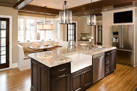 Minneapolis Kitchen Remodeling Kitchen Remodeling Custom Kitchen Designs In Minneapolis Mn