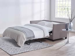 Foldable Guest Bed | Foldaway Bed | Roll Away Cots