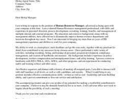 100 Inspector Cover Letter Sample Police Reports Cover