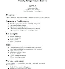 Soft Skills For Resume Classy Resume Soft Skills Example Communication Skills In Resume Resume