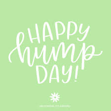 Get 645 Happy Humpday Quotes Hd Wallpaper Picticu