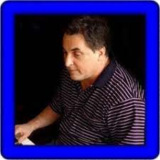 Alan Paganelli - Tyros1