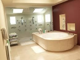 huge bathtub huge bathtub image hotels with big bathtubs in orange county