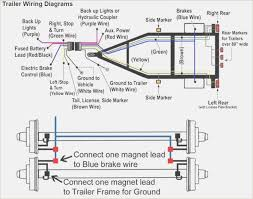 tekonsha voyager 9030 wiring diagram davehaynes me 7 Pin Trailer Wiring Diagram wiring diagram tekonsha voyager wiring diagram tekonsha voyager