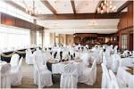Deer Ridge Golf Club Wedding Kitchener, Ontario – Rachel Keyes ...