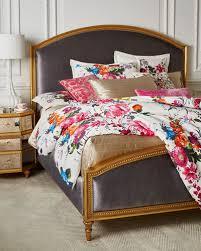 neiman marcus bedroom furniture. Quick Look Neiman Marcus Bedroom Furniture
