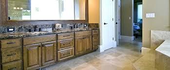 bathroom vanities miami fl. Custom Bathroom Vanities Miami Fl .