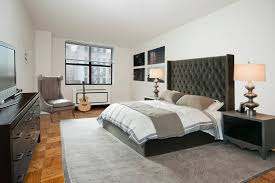 2 bedroom apartments in new york city for rent. large size of bedroom:adorable studio apartments in nyc single for rent 2 bedroom new york city
