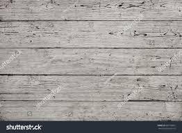 white washed wood texture. Brilliant Washed White Washed Wooden Planks Wood Texture Stock Photo 660133861 Throughout O