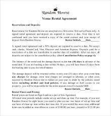 Lease Agreement Ga Pdf Luxury Printerformsz Sample E Forms – Damwest ...