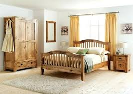 Wooden furniture bed design Simple Wood Bed Design Pictures Wood Furniture For Beautiful Bedroom Design Wooden Bed Design Pictures Wood Bed Design Custom Bedroom Doors Thecupcakestop Wood Bed Design Pictures Solid Wood Bed By Wooden Bed Design
