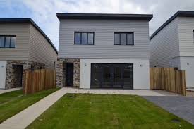 Sold 3 Bedroom Detached House For Sale In The Carrracks, St Ives, Cornwall