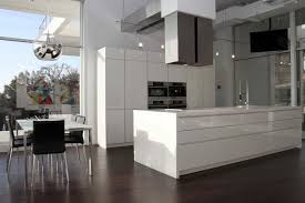 European Style Kitchen Cabinets Picture Of Refreshing European Style Modern High Gloss Kitchen