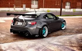 carro preto | Automóveis de vários modelos | Pinterest | Scion ...
