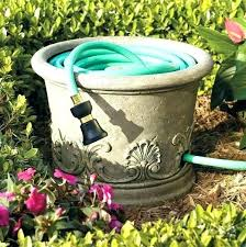 free standing hose hanger free standing garden hose stand free standing garden hose stand garden hose holder more free standing free standing garden hose