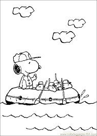 Small Picture 17 best Snoopy images on Pinterest Drawings Peanuts snoopy and