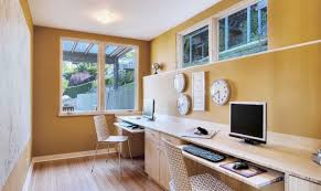 Furniture Architecture Designs Cool Diy Home fice Desk With
