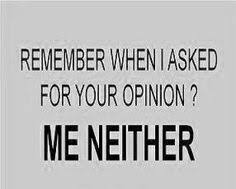 Image result for negative nellies funny