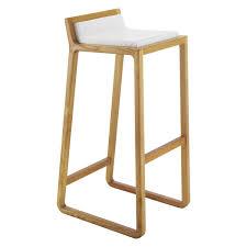 cheap bar stools ikea. Bar Stools:Breakfast Stools Ikea Style Chair Inspirations White Cheap Best Ideas On Island