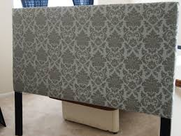 Inspiring Make A Headboard For Your Bed Best Ideas For You