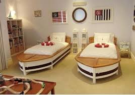 kids bedroom furniture singapore. Best Kid Bedroom Kids Room Unusual Designs Decoration Furniture Singapore