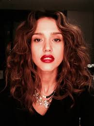 jessica alba s party makeup tips ja makeup