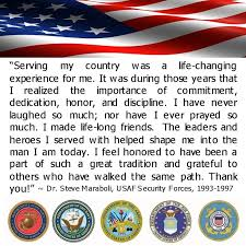 essays honoring veterans < coursework writing service essays honoring veterans