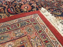 hand woven indian rugs furniture