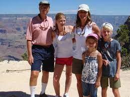 Bill and Melinda Gates divorce: Children won't inherit family fortune
