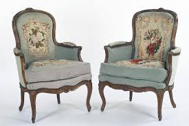 What Do You Think About These Antique Furniture Styles
