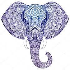 ᐈ татуировки слона фото и картинки татуировка слона скачать