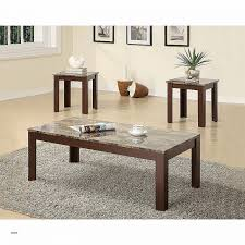 wood coffee table set. Cocktail And End Table Sets Elegant Steve Silver Liberty Rectangle Coffee Tables Glass Set Roun Wood