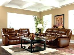 rugs to go with brown leather sofa leather couch decor best brown brown leather couch black