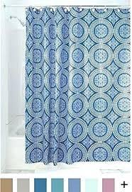 parrot shower curtain parrot shower curtain amazing ideas pattern shower curtain stupefying com medallion fabric parrot shower curtain