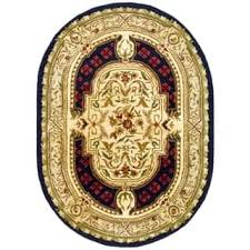 Buy Oval Area Rugs - Clearance & Liquidation Online at Overstock.com ...