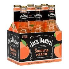 American Spirit Flavor Chart Jack Daniels Country Cocktails Teams With K Michelle For