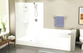 vikrell review sterling bathtub custom shower door installation sterling vikrell shower pan reviews