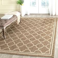 home interior bonanza 10x10 outdoor rug square indoor rugs 8 wipeoutsgrill info from 10x10 outdoor