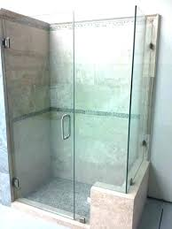 frameless glass shower doors cost cost of shower doors shower glass cost shower door installation cost
