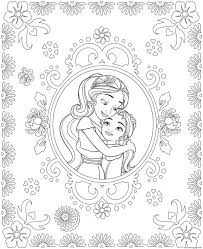 barbie coloring make up games new 2019 barbie princess coloring pages games katesgrovebarbie and make