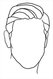 Disegnare I Capelli Artisticamente