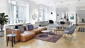 Image Scandinavian Hay House Visitcopenhagen Danish Design Shops In Copenhagen Visitcopenhagen
