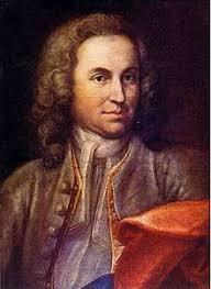 Was Mir Behagt Ist Nur Die Muntre Jagd  WikipediaFotos De Johann Sebastian Bach